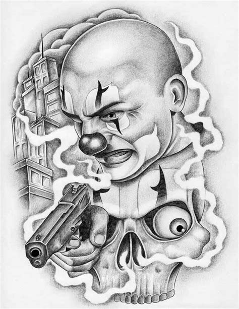 latino tattoo art chicano prison tattoos chicano art prison art tattoos