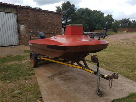 bass boats for sale limpopo motor boats in limpopo brick7 boats