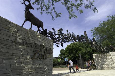 lincoln park zoo announces 125m caign major exhibit