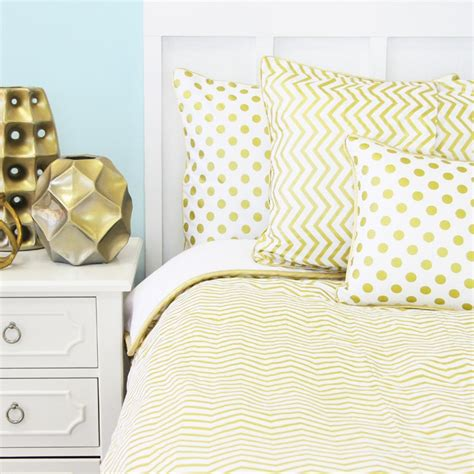 gold and white bedding white and gold bedding gold monogram bedding black and