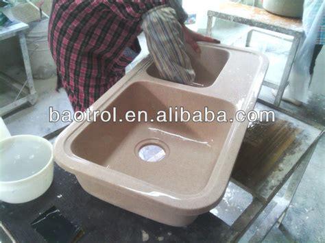 Wholesale Undermount Bathroom Sinks Baotrol Undermount Bathroom Sink Factory Bath Vanities