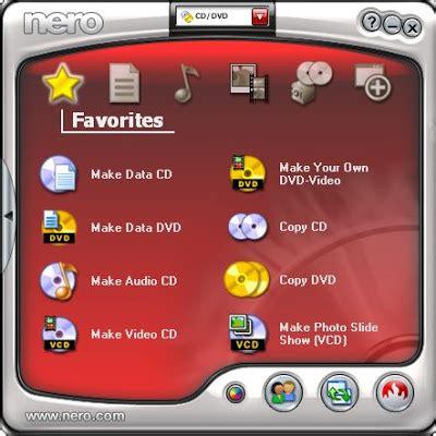 nero full version free download xp download nero 10 full version masterkreatif