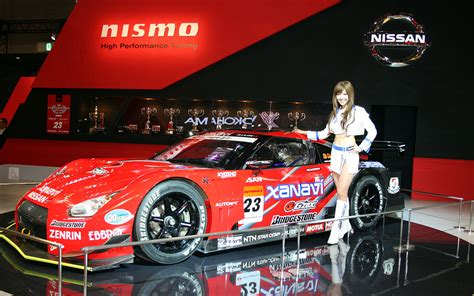 nissan race nissan racing cars wallpapers and photos famous nissan