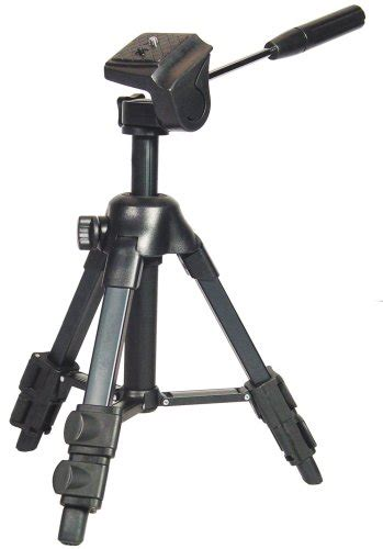 table top tripod for spotting scope best spotting scope tripod reviews 2016 consumer files