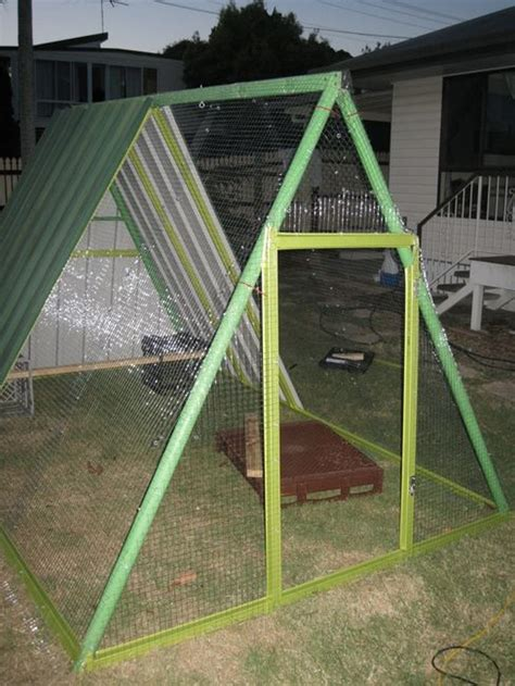 building a swing set from scratch diy repurposed swing set chicken coop chickens
