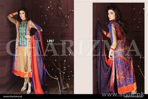 charizma winter collection 2014 2015 charizma winter dresses 2014 2015 volume 2 for women