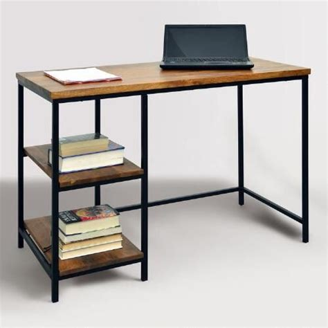 contemporary small desk best 25 contemporary desk ideas on