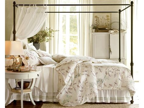 queen canopy bedroom sets elegant canopy beds queen size canopy bedroom sets queen
