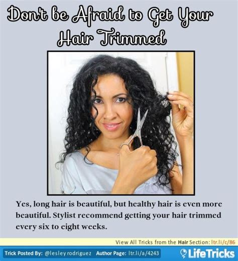 curly hairstyles hacks 18 best images about naturally curly hair hacks tricks