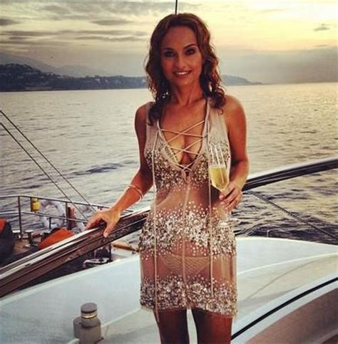 hot giada de laurentiis 17 best images about giada de laurentis on pinterest