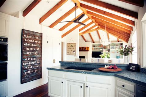 farmhouse kitchen sf modern farmhouse farmhouse kitchen san francisco