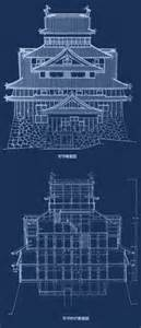 Matsumoto Castle Floor Plan by Architecture The O Jays And It Is On Pinterest