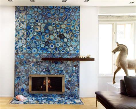 epoxy resin agate fireplace agate decor trending decor