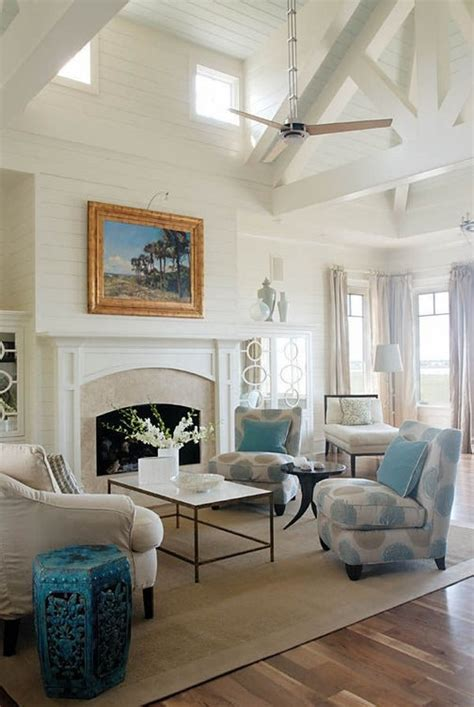 painting vaulted or cathedral ceilings colour tips toni schefer design