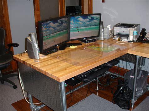 Wrap Around Office Desk Information Systems Wrap Around Work Station Desk Week