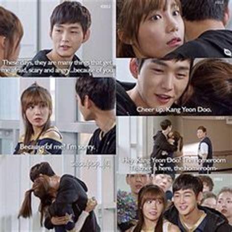 film drama korea cheer up flirty in korean dramas are still quite creepy but it s