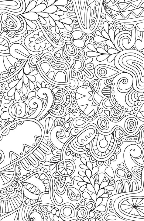 adult coloring pages quotes words letters
