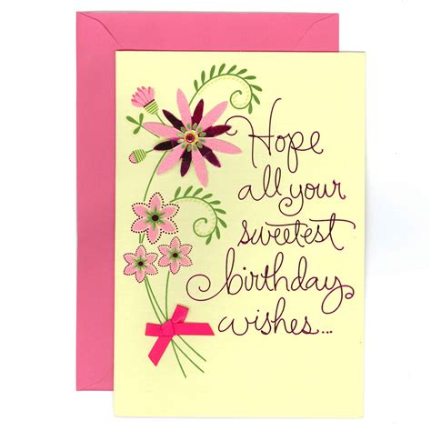 Hallmark Birthday Cards For Hallmark Greeting Cards Hallmark Birthday Cards Hallmark