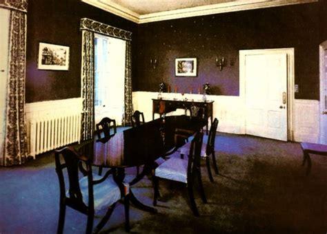 inside kensington palace apartments princess diana s princess diana room suite kensington palace room a