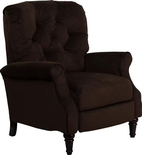 leggett and platt recliner 17 best images about stylish recliners on pinterest