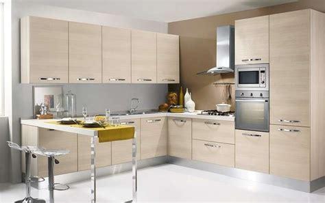 Arredare Una Cucina Moderna by Idee Per Arredare Una Cucina Moderna Foto 27 40 Design Mag