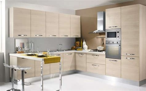 idee per la cucina moderna idee per arredare una cucina moderna foto 27 40 design mag