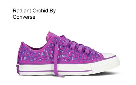 radiant orchid color quot radiant orchid quot named color of the year by pantone