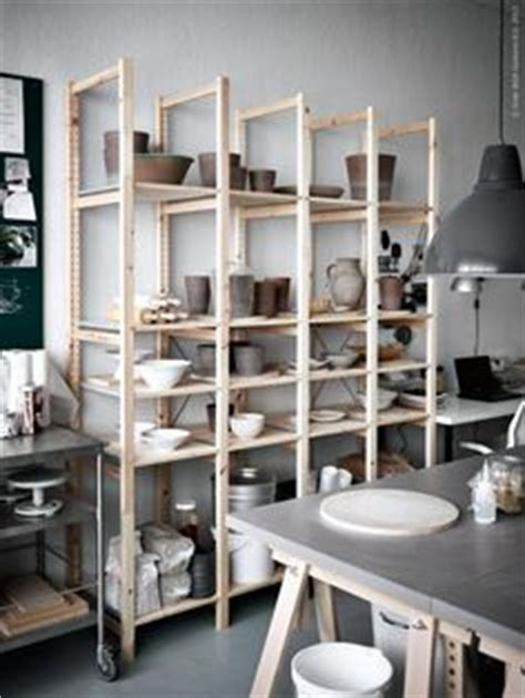ivar kitchen 1000 images about garderobe on pinterest ikea white