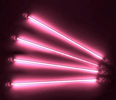 illuminazione neon luce al neon illuminazione della casa caratteristiche