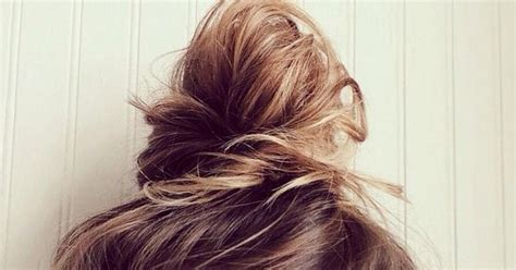 hair i like but cant have on pinterest mens haircuts men hair why can t i get my top knots to look like this tangles