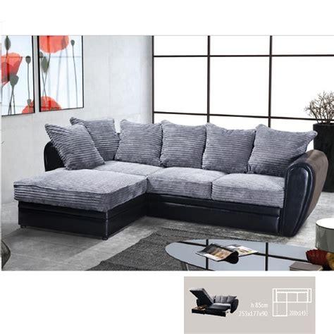 Black Sofa Fabric by Axel Fabric Sofa Black Bedroom Stuff