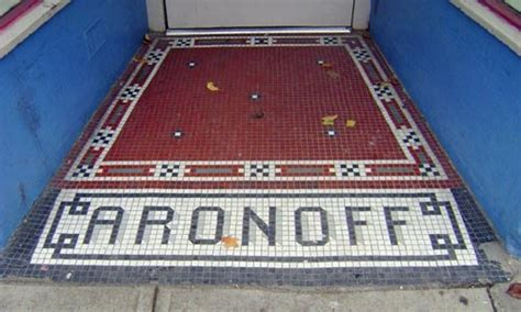 17 best images about storefront floor entry identification