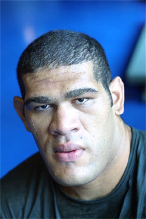 bigfoot silva tattoo antonio bigfoot silva lashes out at josh barnett brock