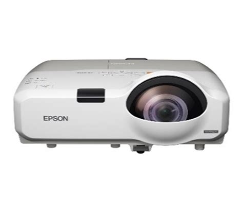Projector Epson Eh Tw8000 M 225 Y Chiếu Epson Eh Tw8000 3d Projector