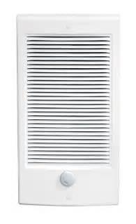 best bathroom fan and heater 12 best dimplex bathroom fan heater images on pinterest
