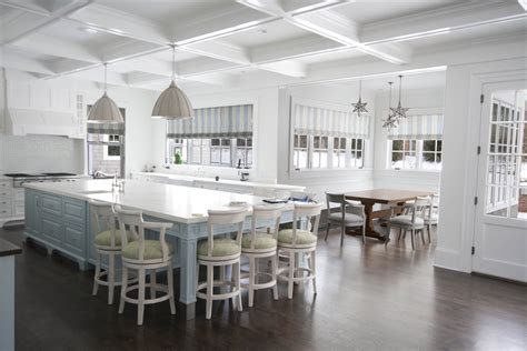 Beautiful White Kitchen Designs by What Should Be Prepared To Build Beautiful White Kitchens