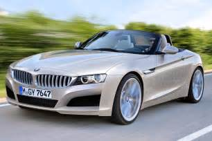 bmw s front wheel drive revolution 6 new models by 2017