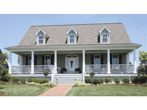 country homes plans 25 best ideas about low country homes on