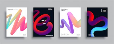 design graphic trends 2018 key graphic design trends that designers should look out