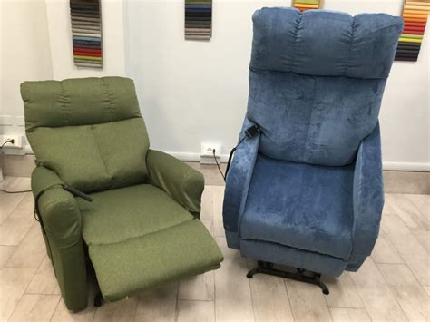 divani e divani roma via tuscolana fisiomatic relax system tuscolana vendita poltrone per