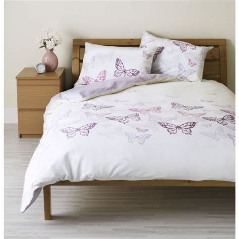 King Size White Duvet Cover Set Duvet Covers Pink And King Size Duvet Covers On