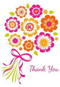 145 best images about thank you on thank you for cards and thank you cards