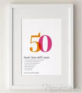 50th birthday card sayings 50th birthday card sayings gangcraft net