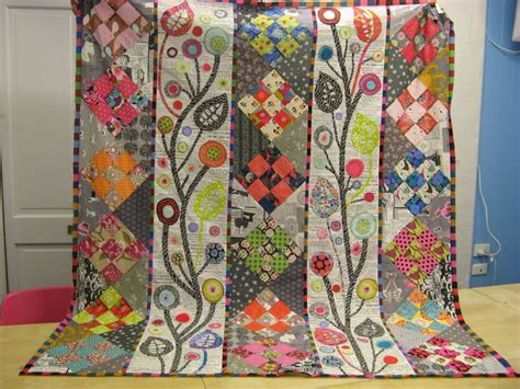 Patchwork Applique Patterns Free - 53 best quilts and things i made images on