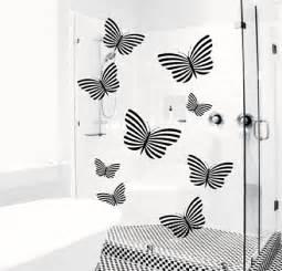 Bathroom Wall Tile Stickers vinilos decorativos mamparas de ba 241 o 171 vinilos decorativos