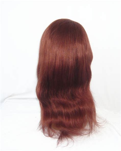 color 33 hair what hair color is sangria number 33 lace front wigs