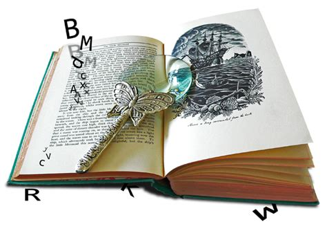 imagenes png gratis español 3 libros im 225 genes png para descargar gratis arte digital