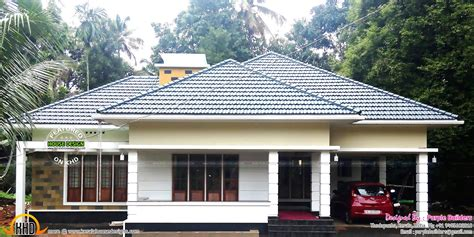 house construction plans house construction thodupuzha kerala kerala home