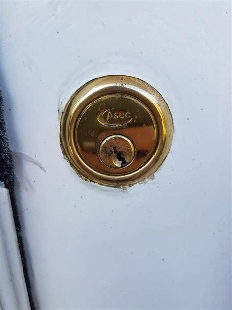 lock picking  exeter lock picking locksmith door handles
