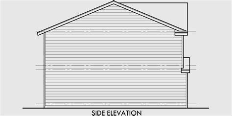 narrow plot house elevation joy studio design gallery duplex plans for small lots joy studio design gallery
